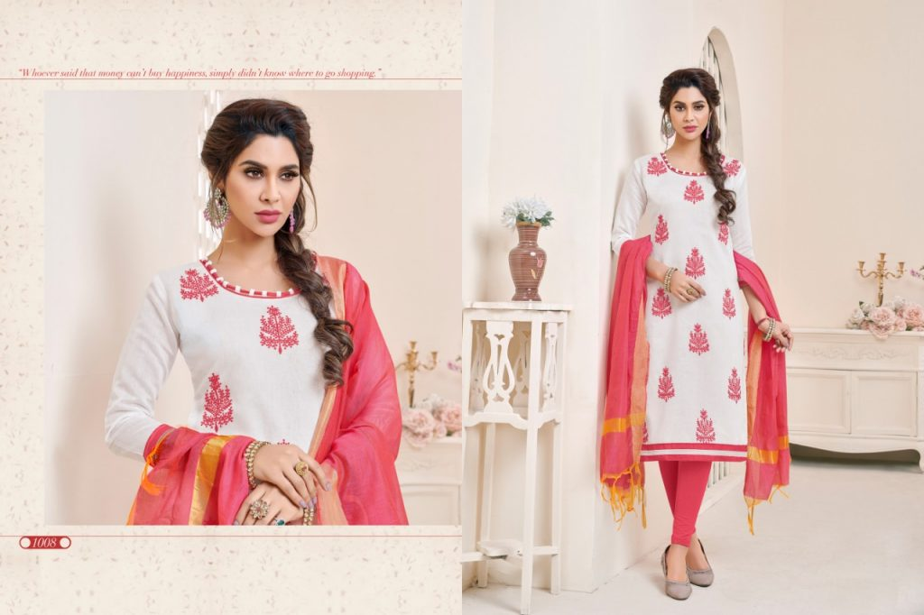 - IMG 20180817 WA0072 1024x682 - AVC samudrika vol 6 salwaar suit catalogue from surat wholesaler  - IMG 20180817 WA0072 1024x682 - AVC samudrika vol 6 salwaar suit catalogue from surat wholesaler