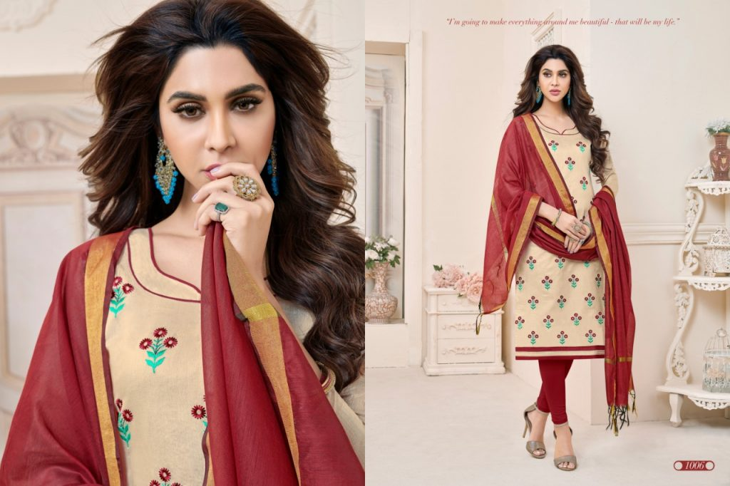 - IMG 20180817 WA0074 1024x682 - AVC samudrika vol 6 salwaar suit catalogue from surat wholesaler  - IMG 20180817 WA0074 1024x682 - AVC samudrika vol 6 salwaar suit catalogue from surat wholesaler