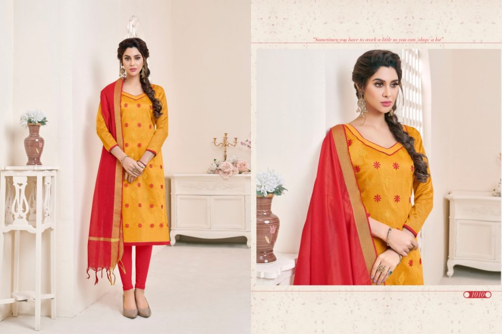 - IMG 20180817 WA0075 1024x682 - AVC samudrika vol 6 salwaar suit catalogue from surat wholesaler  - IMG 20180817 WA0075 1024x682 - AVC samudrika vol 6 salwaar suit catalogue from surat wholesaler