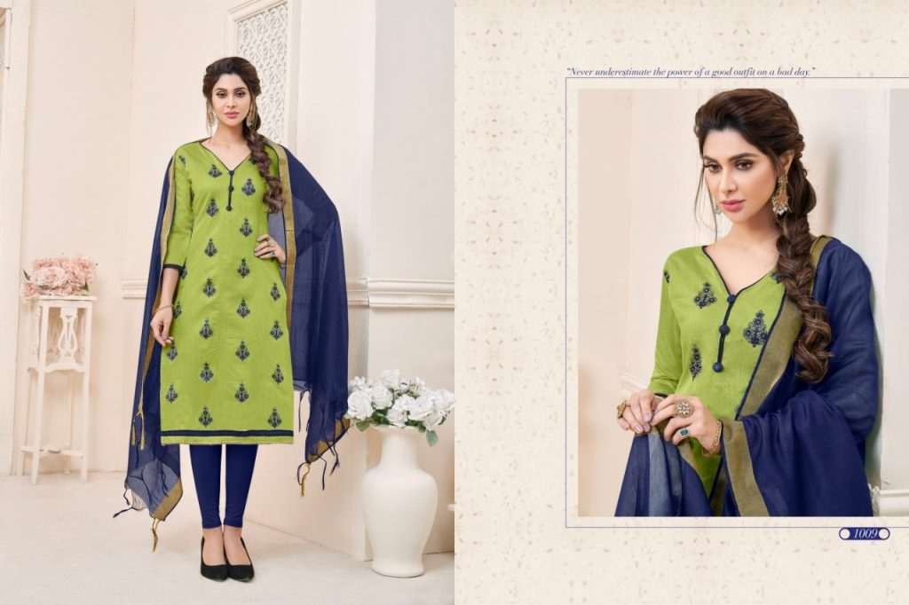- IMG 20180817 WA0076 1024x682 - AVC samudrika vol 6 salwaar suit catalogue from surat wholesaler  - IMG 20180817 WA0076 1024x682 - AVC samudrika vol 6 salwaar suit catalogue from surat wholesaler