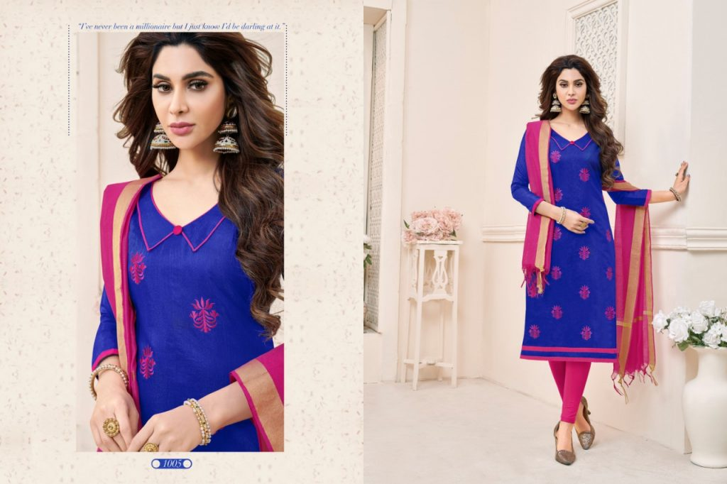 - IMG 20180817 WA0077 1024x682 - AVC samudrika vol 6 salwaar suit catalogue from surat wholesaler  - IMG 20180817 WA0077 1024x682 - AVC samudrika vol 6 salwaar suit catalogue from surat wholesaler