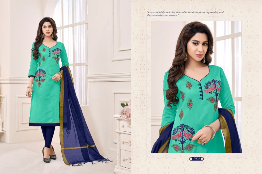 - IMG 20180817 WA0078 1024x682 - AVC samudrika vol 6 salwaar suit catalogue from surat wholesaler  - IMG 20180817 WA0078 1024x682 - AVC samudrika vol 6 salwaar suit catalogue from surat wholesaler