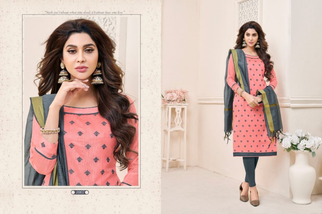 - IMG 20180817 WA0079 1024x682 - AVC samudrika vol 6 salwaar suit catalogue from surat wholesaler  - IMG 20180817 WA0079 1024x682 - AVC samudrika vol 6 salwaar suit catalogue from surat wholesaler