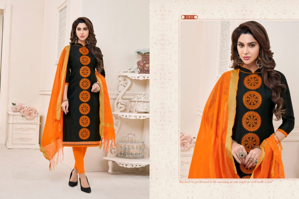 - IMG 20180817 WA0080 1024x682 - AVC samudrika vol 6 salwaar suit catalogue from surat wholesaler  - IMG 20180817 WA0080 1024x682 - AVC samudrika vol 6 salwaar suit catalogue from surat wholesaler