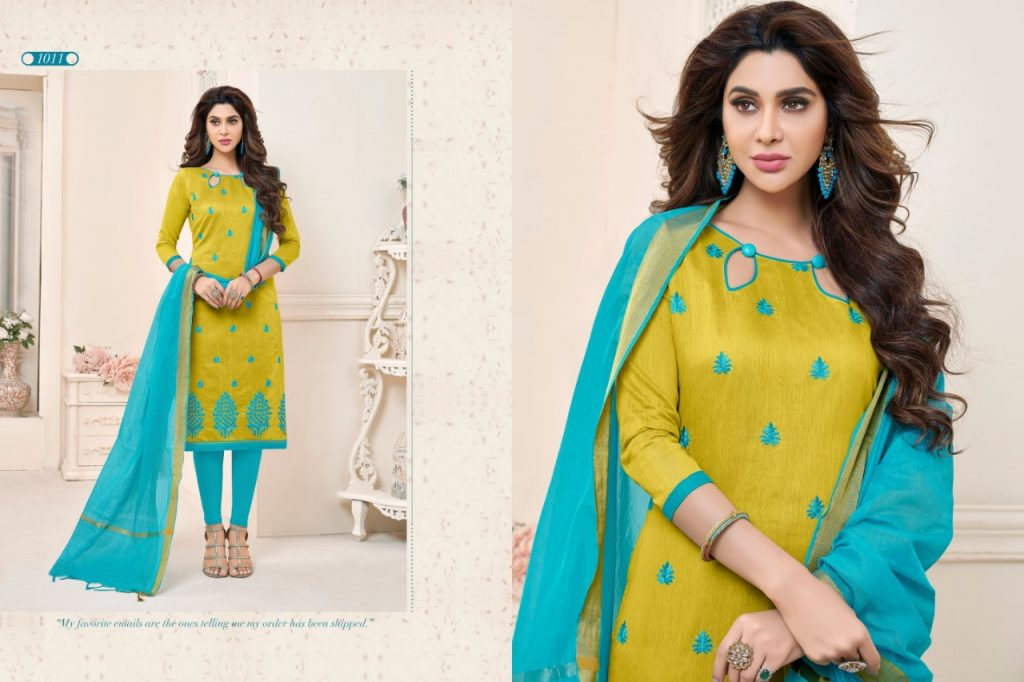 - IMG 20180817 WA0081 1024x682 - AVC samudrika vol 6 salwaar suit catalogue from surat wholesaler  - IMG 20180817 WA0081 1024x682 - AVC samudrika vol 6 salwaar suit catalogue from surat wholesaler