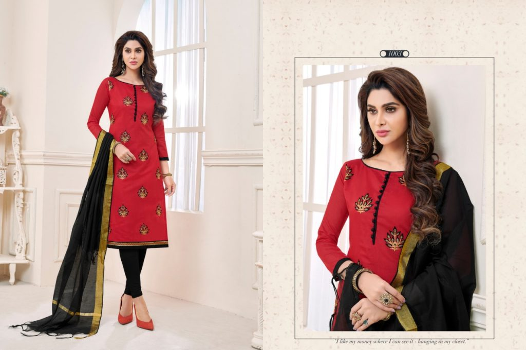- IMG 20180817 WA0082 1024x682 - AVC samudrika vol 6 salwaar suit catalogue from surat wholesaler  - IMG 20180817 WA0082 1024x682 - AVC samudrika vol 6 salwaar suit catalogue from surat wholesaler