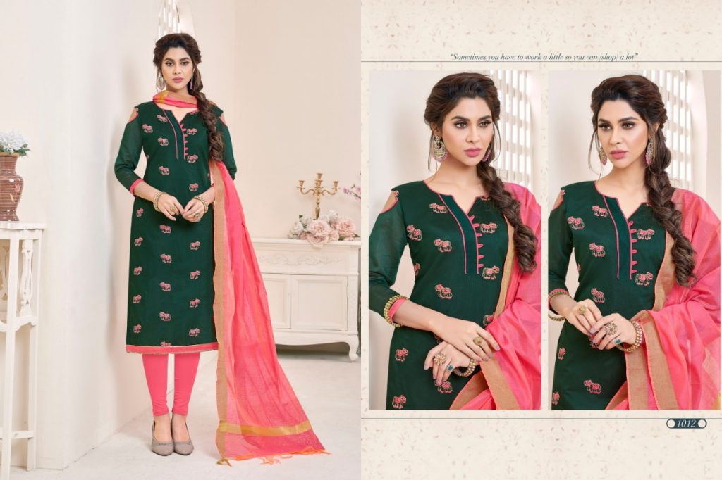 - IMG 20180817 WA0083 1024x682 - AVC samudrika vol 6 salwaar suit catalogue from surat wholesaler  - IMG 20180817 WA0083 1024x682 - AVC samudrika vol 6 salwaar suit catalogue from surat wholesaler