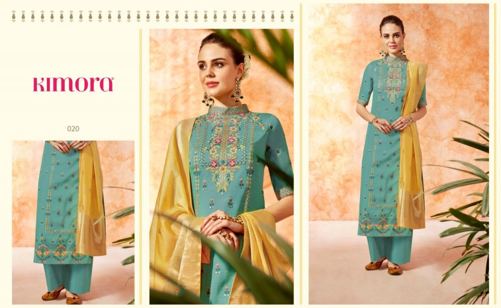- IMG 20180820 WA0102 1024x630 - Kimora vol 2 partywear silk salwar suit catalogue wholesale supplier Surat best price  - IMG 20180820 WA0102 1024x630 - Kimora vol 2 partywear silk salwar suit catalogue wholesale supplier Surat best price