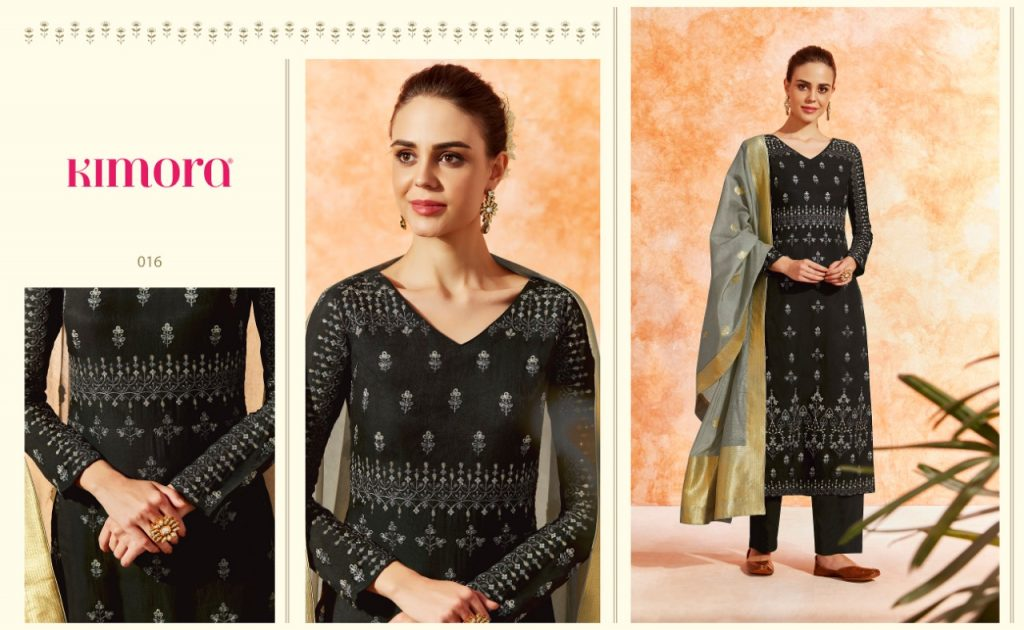 - IMG 20180820 WA0109 1024x630 - Kimora vol 2 partywear silk salwar suit catalogue wholesale supplier Surat best price  - IMG 20180820 WA0109 1024x630 - Kimora vol 2 partywear silk salwar suit catalogue wholesale supplier Surat best price