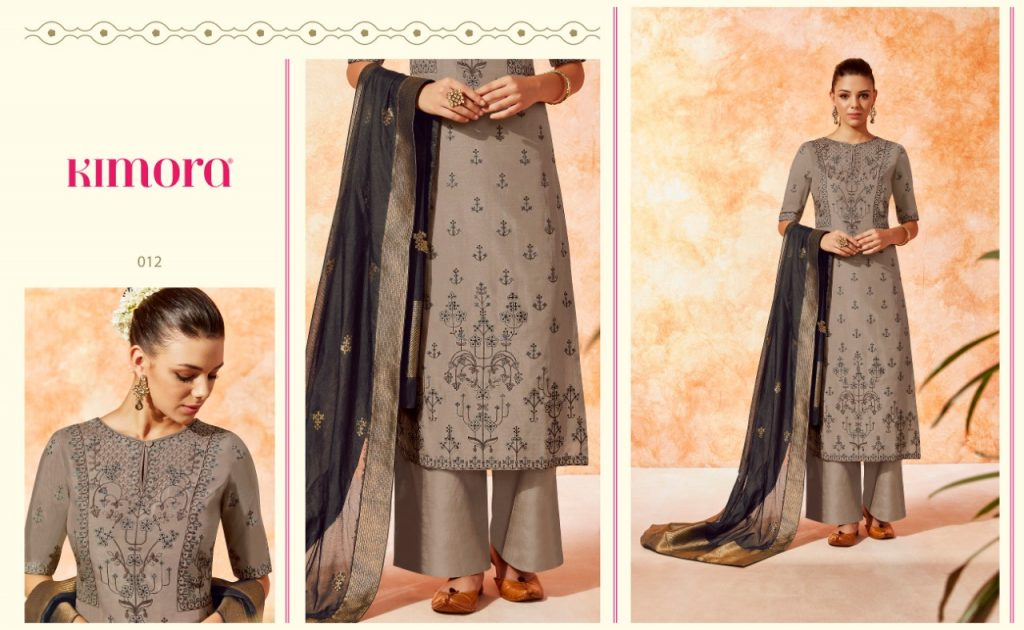 - IMG 20180820 WA0110 1024x630 - Kimora vol 2 partywear silk salwar suit catalogue wholesale supplier Surat best price  - IMG 20180820 WA0110 1024x630 - Kimora vol 2 partywear silk salwar suit catalogue wholesale supplier Surat best price