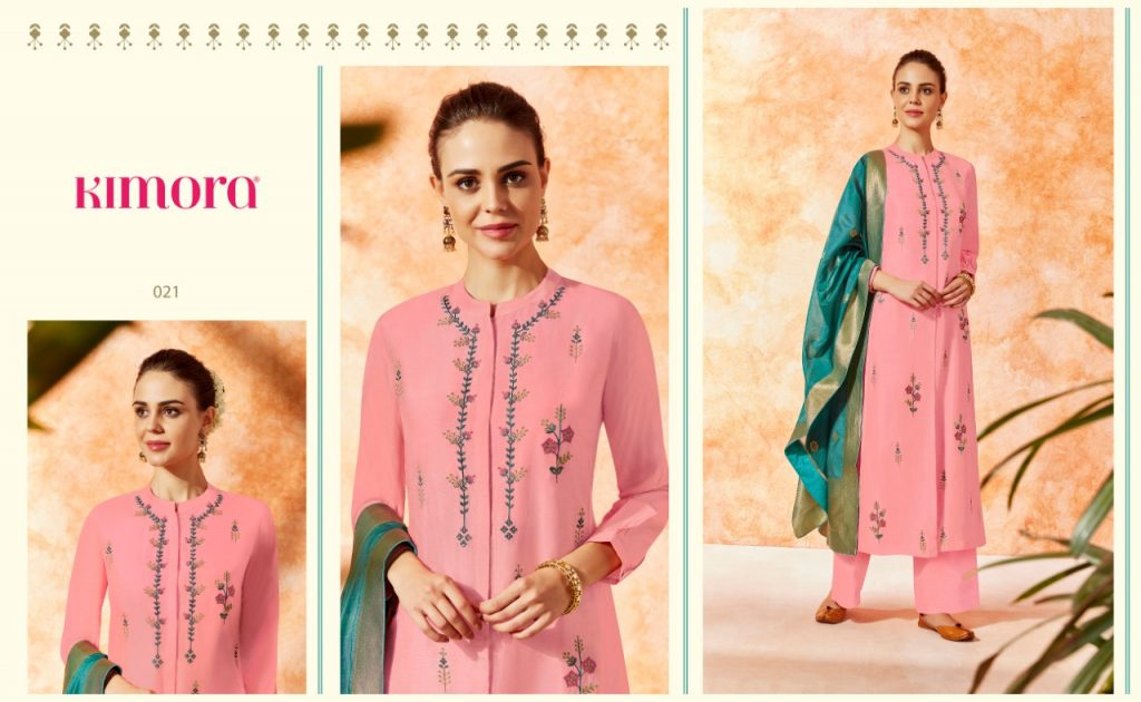 - IMG 20180820 WA0111 1024x630 - Kimora vol 2 partywear silk salwar suit catalogue wholesale supplier Surat best price  - IMG 20180820 WA0111 1024x630 - Kimora vol 2 partywear silk salwar suit catalogue wholesale supplier Surat best price