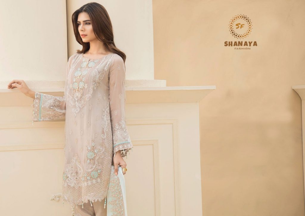 - IMG 20180830 WA0105 1024x724 - Shanaya fashion rose classic Georgette Pakistani salwar suit catalogue wholesale supplier surat  - IMG 20180830 WA0105 1024x724 - Shanaya fashion rose classic Georgette Pakistani salwar suit catalogue wholesale supplier surat