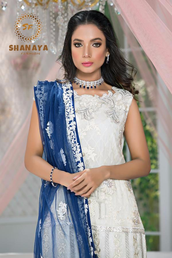 - IMG 20180830 WA0106 - Shanaya fashion rose classic Georgette Pakistani salwar suit catalogue wholesale supplier surat  - IMG 20180830 WA0106 - Shanaya fashion rose classic Georgette Pakistani salwar suit catalogue wholesale supplier surat