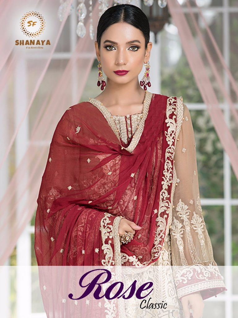 - IMG 20180830 WA0110 1 768x1024 - Shanaya fashion rose classic Georgette Pakistani salwar suit catalogue wholesale supplier surat  - IMG 20180830 WA0110 1 768x1024 - Shanaya fashion rose classic Georgette Pakistani salwar suit catalogue wholesale supplier surat