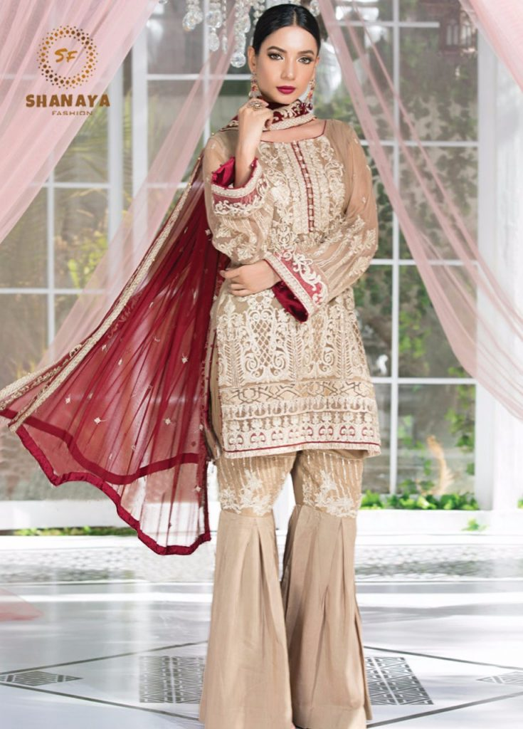 - IMG 20180830 WA0113 735x1024 - Shanaya fashion rose classic Georgette Pakistani salwar suit catalogue wholesale supplier surat  - IMG 20180830 WA0113 735x1024 - Shanaya fashion rose classic Georgette Pakistani salwar suit catalogue wholesale supplier surat