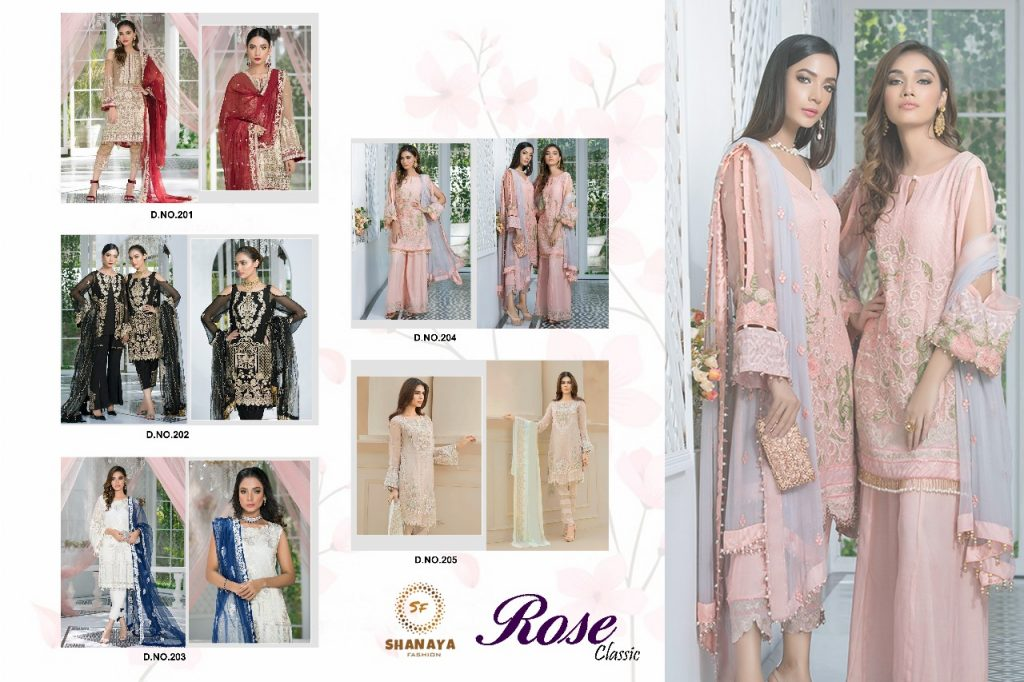 - IMG 20180830 WA0114 1024x682 - Shanaya fashion rose classic Georgette Pakistani salwar suit catalogue wholesale supplier surat  - IMG 20180830 WA0114 1024x682 - Shanaya fashion rose classic Georgette Pakistani salwar suit catalogue wholesale supplier surat