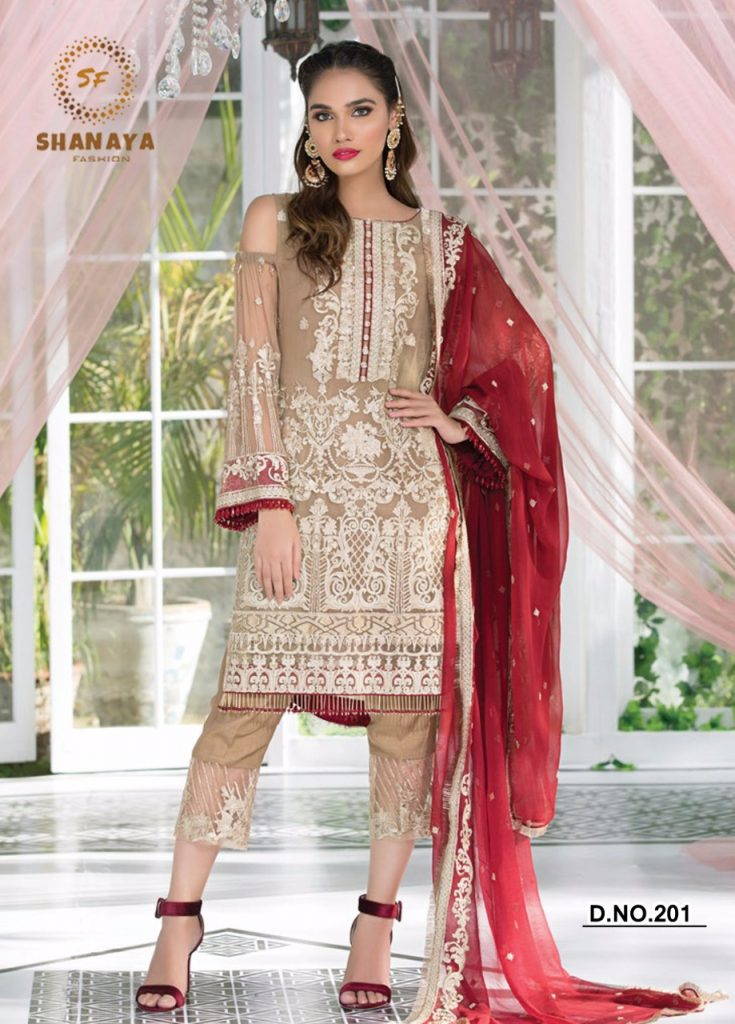 - IMG 20180830 WA0116 735x1024 - Shanaya fashion rose classic Georgette Pakistani salwar suit catalogue wholesale supplier surat  - IMG 20180830 WA0116 735x1024 - Shanaya fashion rose classic Georgette Pakistani salwar suit catalogue wholesale supplier surat