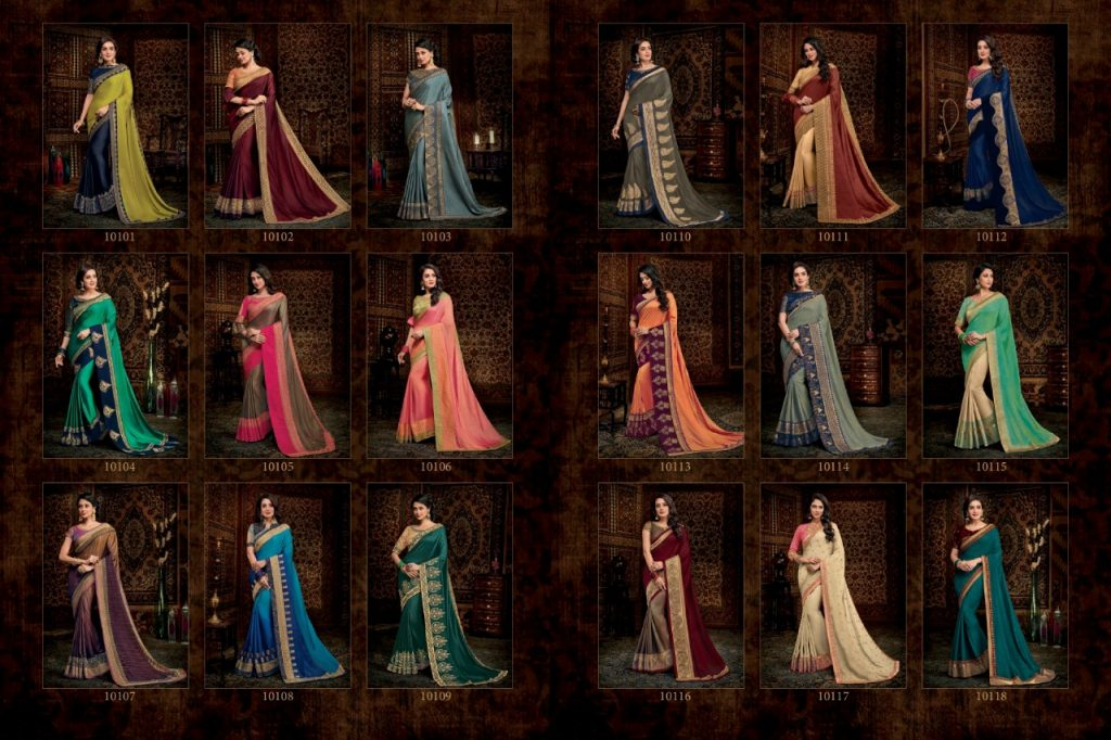 - IMG 20180904 WA0091 1024x682 - Motifs & More Vol 1 designer party wear exclusive saree catalogue in wholesale price  - IMG 20180904 WA0091 1024x682 - Motifs & More Vol 1 designer party wear exclusive saree catalogue in wholesale price