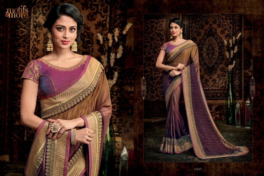 - IMG 20180904 WA0093 1024x682 - Motifs & More Vol 1 designer party wear exclusive saree catalogue in wholesale price  - IMG 20180904 WA0093 1024x682 - Motifs & More Vol 1 designer party wear exclusive saree catalogue in wholesale price