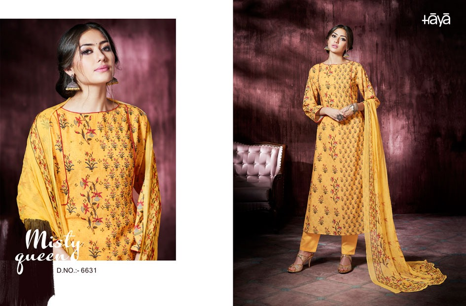 - IMG 20180904 WA0158 - Haya fab fiesta digital printed silk salwar suit catalogue wholesale price surat  - IMG 20180904 WA0158 - Haya fab fiesta digital printed silk salwar suit catalogue wholesale price surat