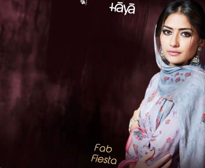 - IMG 20180904 WA0160 - Haya fab fiesta digital printed silk salwar suit catalogue wholesale price surat  - IMG 20180904 WA0160 - Haya fab fiesta digital printed silk salwar suit catalogue wholesale price surat