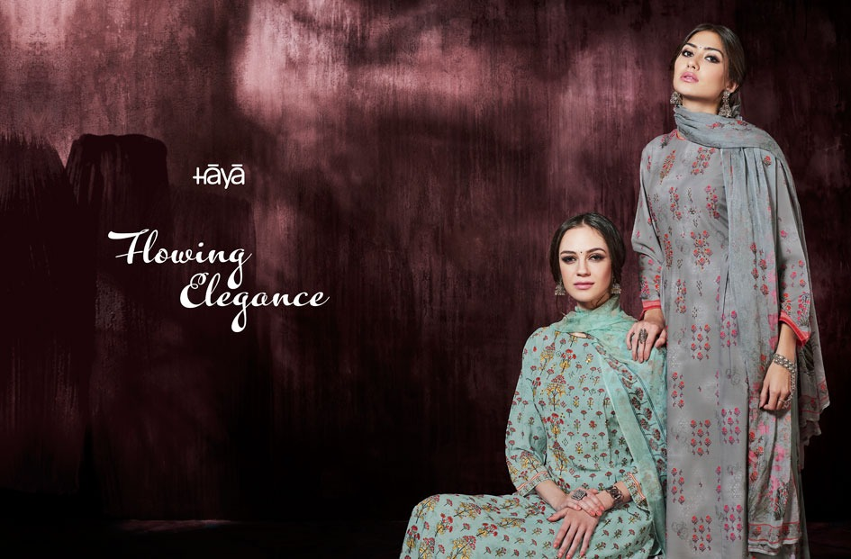 - IMG 20180904 WA0166 - Haya fab fiesta digital printed silk salwar suit catalogue wholesale price surat  - IMG 20180904 WA0166 - Haya fab fiesta digital printed silk salwar suit catalogue wholesale price surat