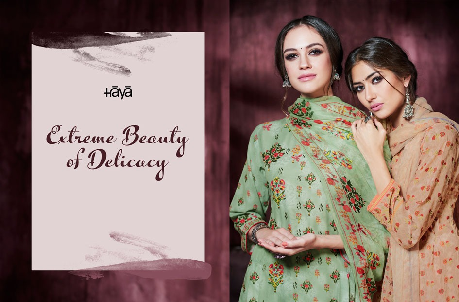 - IMG 20180904 WA0169 - Haya fab fiesta digital printed silk salwar suit catalogue wholesale price surat  - IMG 20180904 WA0169 - Haya fab fiesta digital printed silk salwar suit catalogue wholesale price surat