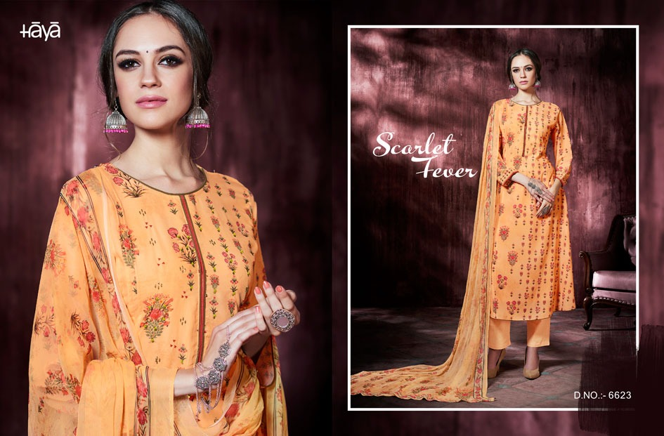 - IMG 20180904 WA0174 - Haya fab fiesta digital printed silk salwar suit catalogue wholesale price surat  - IMG 20180904 WA0174 - Haya fab fiesta digital printed silk salwar suit catalogue wholesale price surat