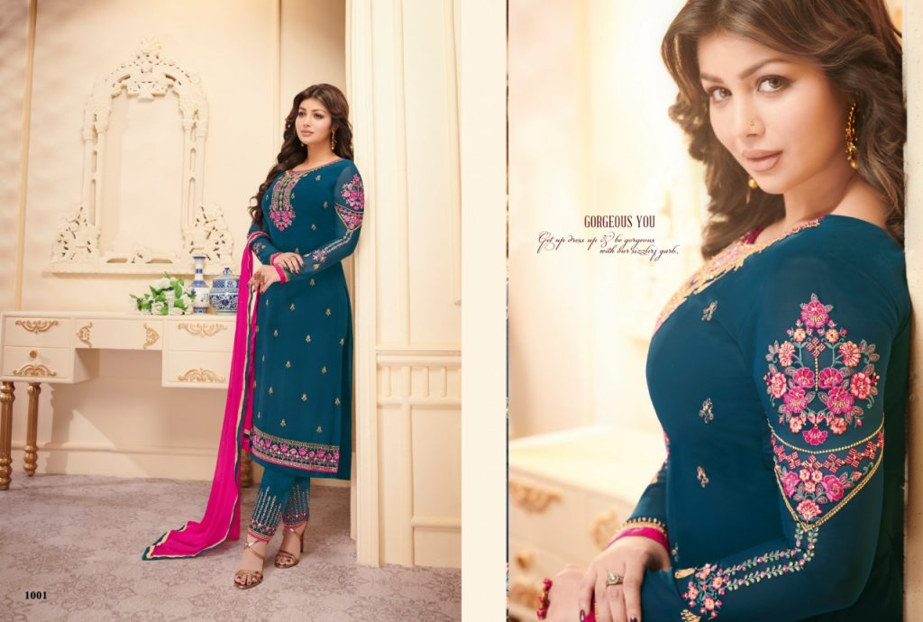 - IMG 20180908 WA0027 1 1024x690 - Sara trends bloomeri Party wear straight salwar suit catalogue in Wholesale  - IMG 20180908 WA0027 1 1024x690 - Sara trends bloomeri Party wear straight salwar suit catalogue in Wholesale