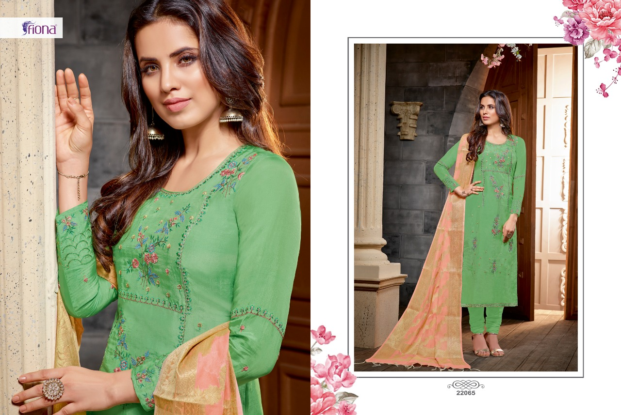 ab9e0edffd IMG 20180912 WA0121 1 1024x686 - Fiona mumtaz party wear salwaar suit  Catalogue from surat