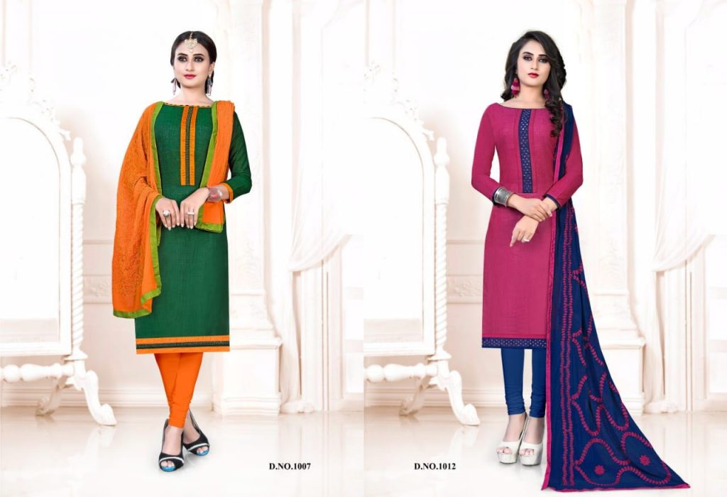 - IMG 20180920 WA0491 1024x700 - Shree vishnu dhadak cotton dress material catalogue from surat wholesaler  - IMG 20180920 WA0491 1024x700 - Shree vishnu dhadak cotton dress material catalogue from surat wholesaler