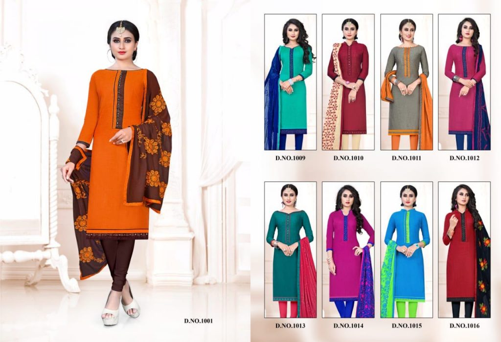 - IMG 20180920 WA0495 1024x700 - Shree vishnu dhadak cotton dress material catalogue from surat wholesaler  - IMG 20180920 WA0495 1024x700 - Shree vishnu dhadak cotton dress material catalogue from surat wholesaler