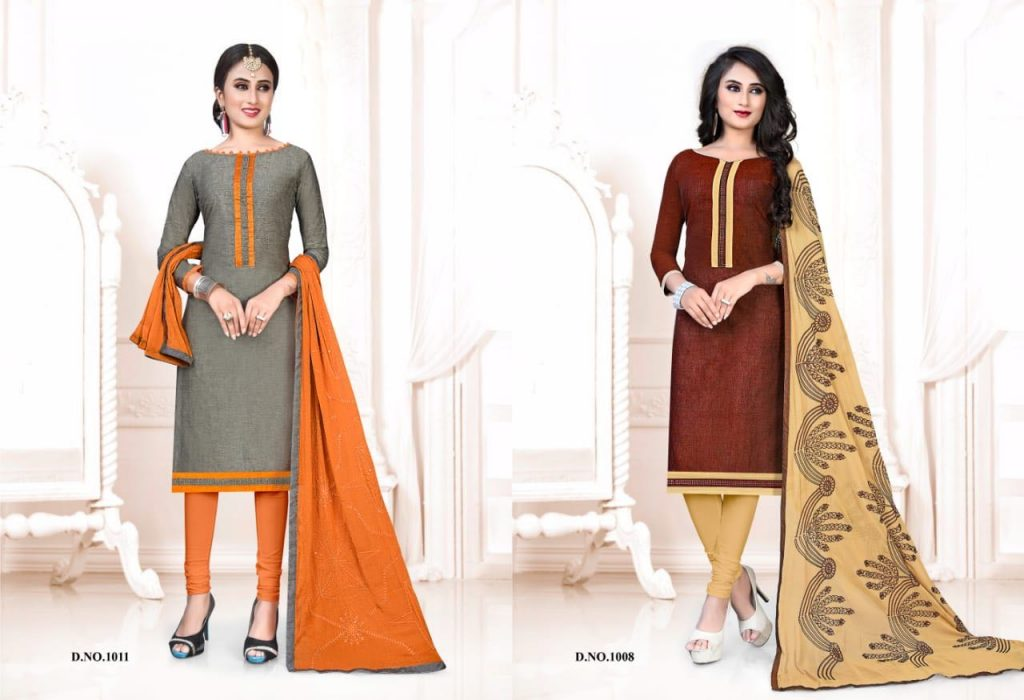 - IMG 20180920 WA0496 1024x700 - Shree vishnu dhadak cotton dress material catalogue from surat wholesaler  - IMG 20180920 WA0496 1024x700 - Shree vishnu dhadak cotton dress material catalogue from surat wholesaler