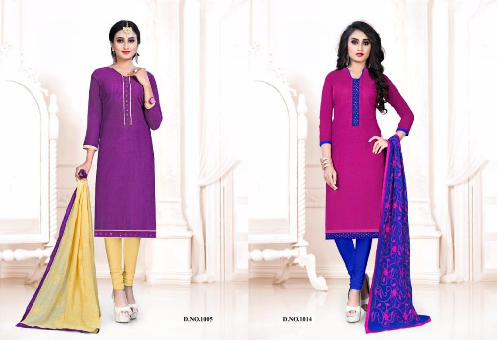 - IMG 20180920 WA0497 1024x700 - Shree vishnu dhadak cotton dress material catalogue from surat wholesaler  - IMG 20180920 WA0497 1024x700 - Shree vishnu dhadak cotton dress material catalogue from surat wholesaler