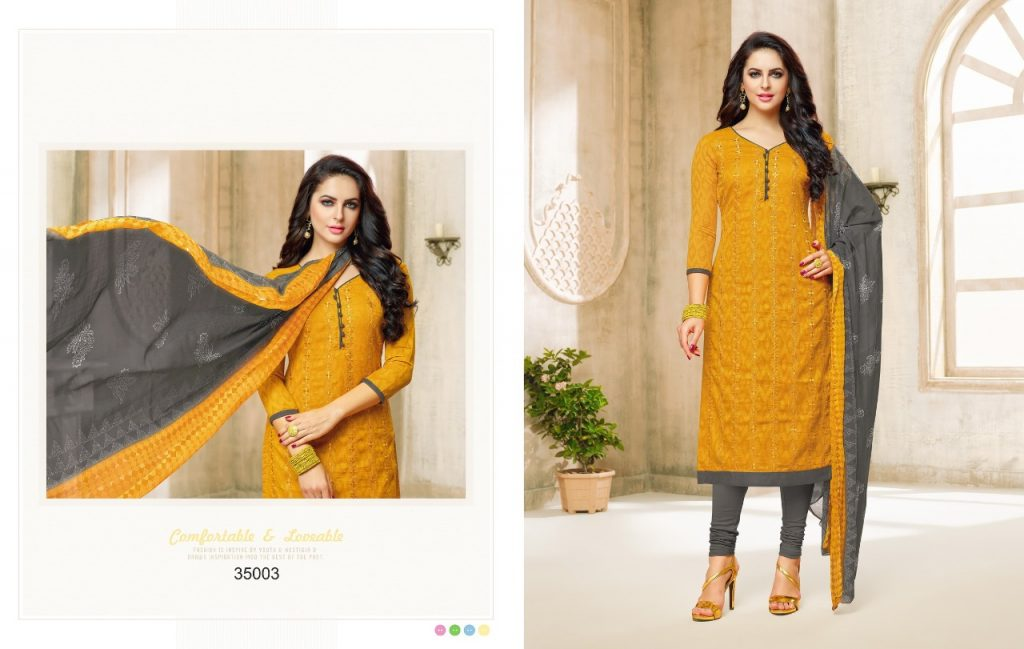 - IMG 20180926 WA0242 1024x649 - Kapil trends dairy don vol 18 casual dress material catalogue in wholesale price surat  - IMG 20180926 WA0242 1024x649 - Kapil trends dairy don vol 18 casual dress material catalogue in wholesale price surat