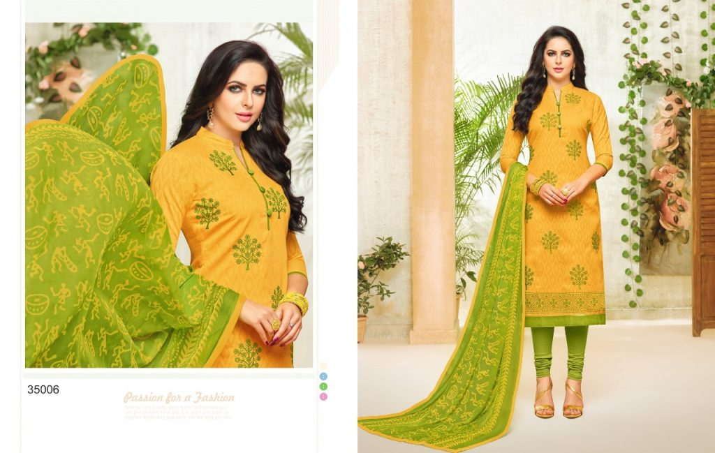 - IMG 20180926 WA0243 1024x649 - Kapil trends dairy don vol 18 casual dress material catalogue in wholesale price surat  - IMG 20180926 WA0243 1024x649 - Kapil trends dairy don vol 18 casual dress material catalogue in wholesale price surat