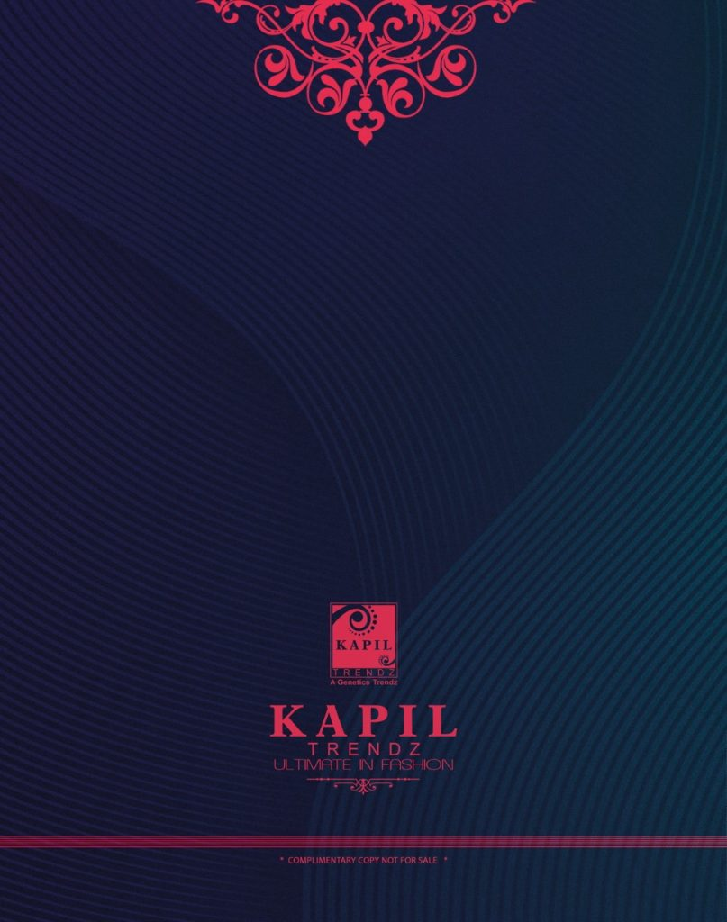 - IMG 20180926 WA0248 807x1024 - Kapil trends dairy don vol 18 casual dress material catalogue in wholesale price surat  - IMG 20180926 WA0248 807x1024 - Kapil trends dairy don vol 18 casual dress material catalogue in wholesale price surat