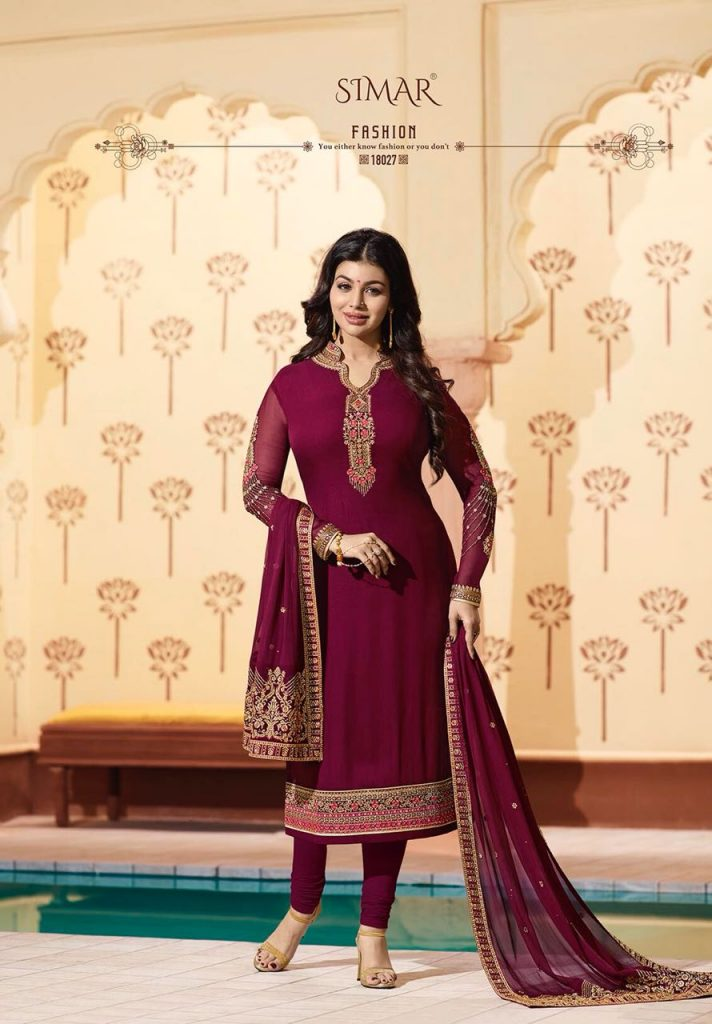 - IMG 20180929 WA0105 712x1024 - Glossy veenaz embroidered party wear salwar suit catalogue in wholesale price Surat best price  - IMG 20180929 WA0105 712x1024 - Glossy veenaz embroidered party wear salwar suit catalogue in wholesale price Surat best price