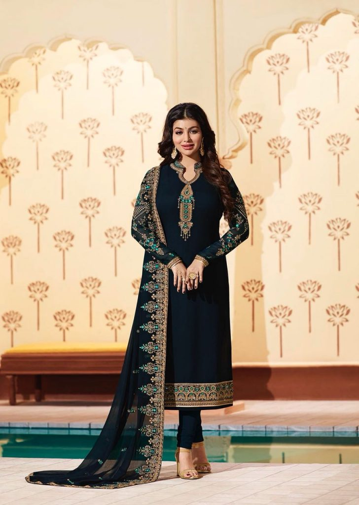 - IMG 20180929 WA0112 728x1024 - Glossy veenaz embroidered party wear salwar suit catalogue in wholesale price Surat best price  - IMG 20180929 WA0112 728x1024 - Glossy veenaz embroidered party wear salwar suit catalogue in wholesale price Surat best price