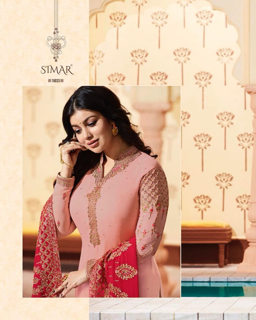 - IMG 20180929 WA0124 819x1024 - Glossy veenaz embroidered party wear salwar suit catalogue in wholesale price Surat best price  - IMG 20180929 WA0124 819x1024 - Glossy veenaz embroidered party wear salwar suit catalogue in wholesale price Surat best price