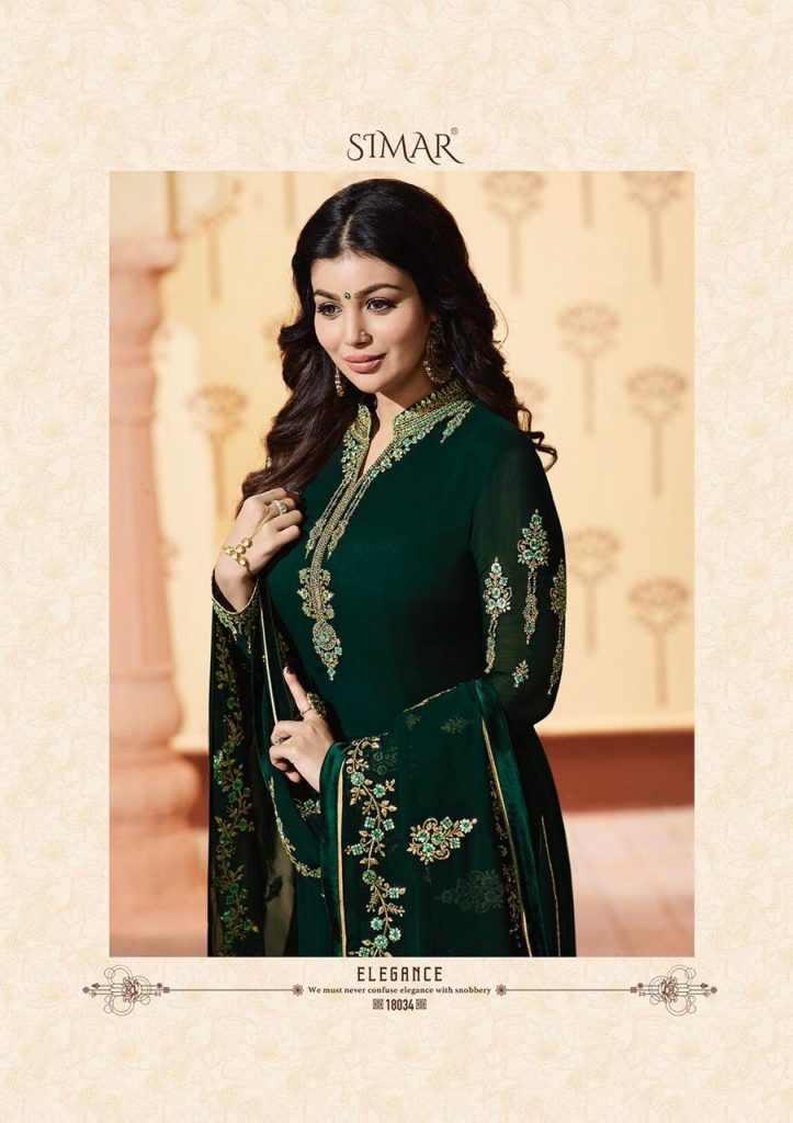 - IMG 20180929 WA0129 723x1024 - Glossy veenaz embroidered party wear salwar suit catalogue in wholesale price Surat best price  - IMG 20180929 WA0129 723x1024 - Glossy veenaz embroidered party wear salwar suit catalogue in wholesale price Surat best price