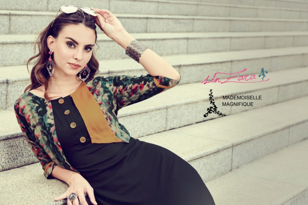- IMG 20180929 WA0226 1024x682 - Sinzara stanza rayon kurti catalogue from surat wholesaler  - IMG 20180929 WA0226 1024x682 - Sinzara stanza rayon kurti catalogue from surat wholesaler