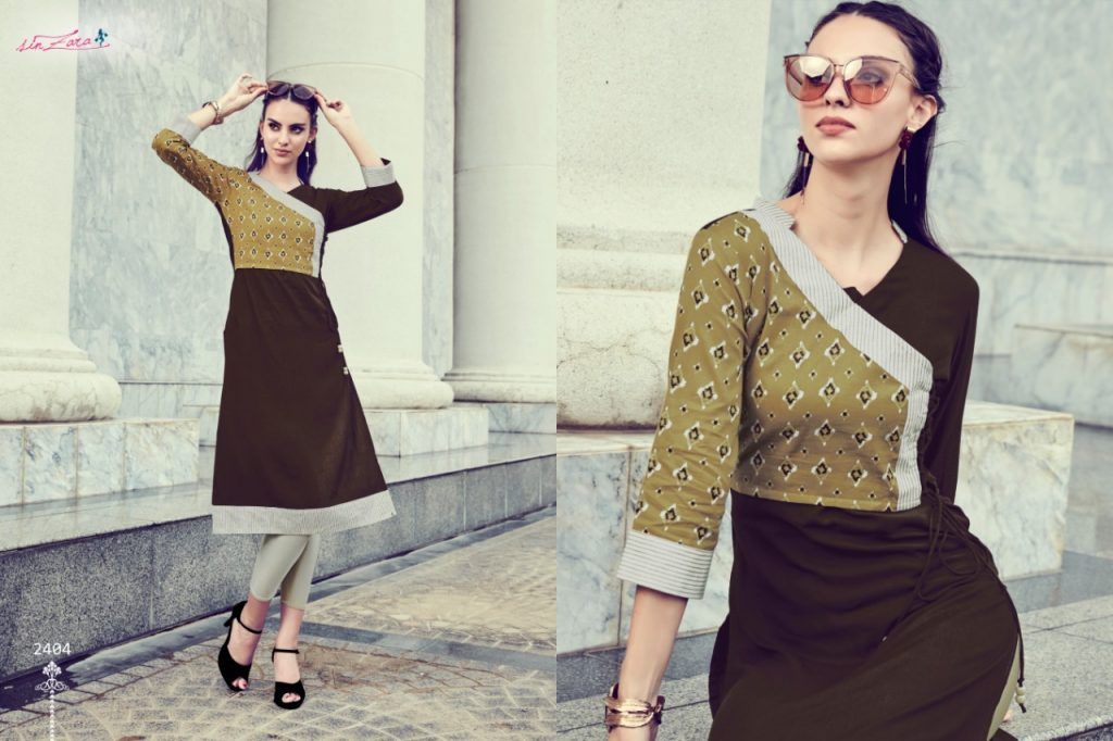 - IMG 20180929 WA0231 1024x682 - Sinzara stanza rayon kurti catalogue from surat wholesaler  - IMG 20180929 WA0231 1024x682 - Sinzara stanza rayon kurti catalogue from surat wholesaler