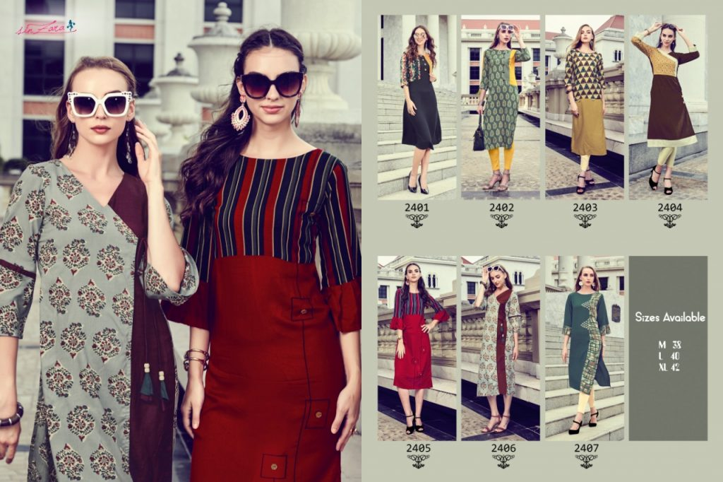 - IMG 20180929 WA0232 1024x682 - Sinzara stanza rayon kurti catalogue from surat wholesaler  - IMG 20180929 WA0232 1024x682 - Sinzara stanza rayon kurti catalogue from surat wholesaler