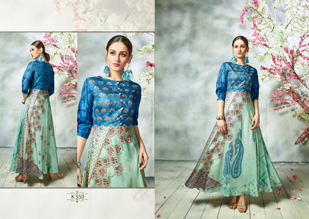 - IMG 20181004 WA0161 1024x727 - Eternal Silkmode vol 2 digital printed full flair gown catalogue in wholesale price surat  - IMG 20181004 WA0161 1024x727 - Eternal Silkmode vol 2 digital printed full flair gown catalogue in wholesale price surat