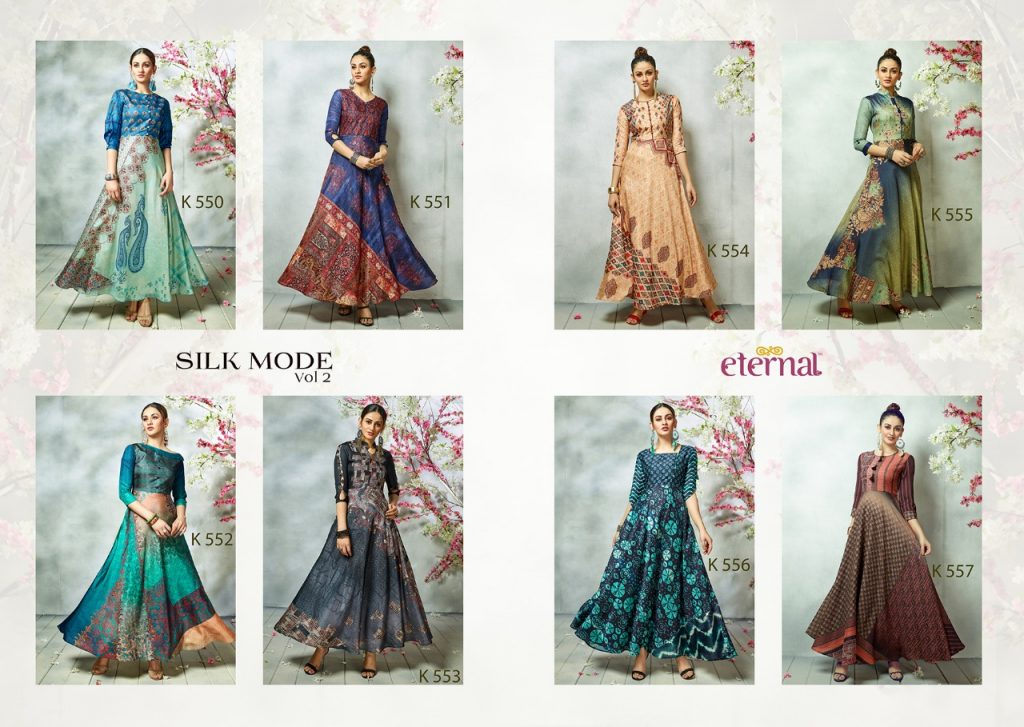 - IMG 20181004 WA0162 1024x727 - Eternal Silkmode vol 2 digital printed full flair gown catalogue in wholesale price surat  - IMG 20181004 WA0162 1024x727 - Eternal Silkmode vol 2 digital printed full flair gown catalogue in wholesale price surat