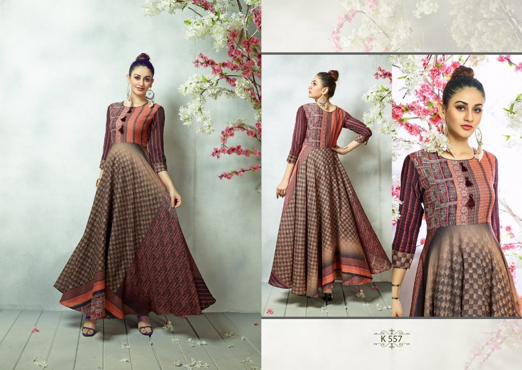 - IMG 20181004 WA0163 1024x727 - Eternal Silkmode vol 2 digital printed full flair gown catalogue in wholesale price surat  - IMG 20181004 WA0163 1024x727 - Eternal Silkmode vol 2 digital printed full flair gown catalogue in wholesale price surat