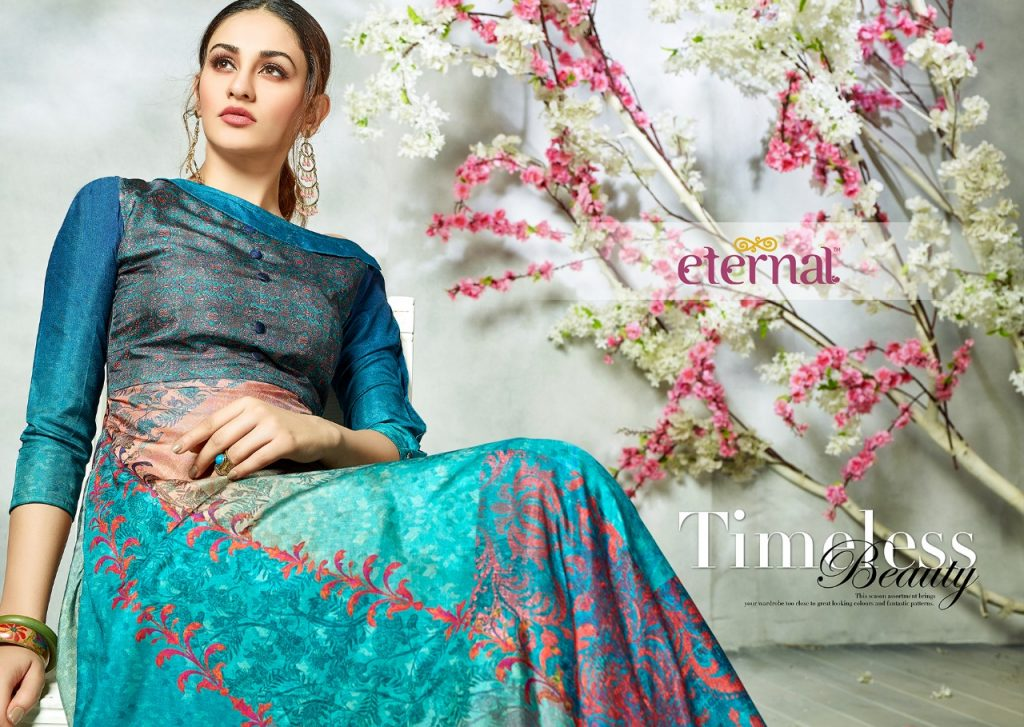 - IMG 20181004 WA0164 1024x727 - Eternal Silkmode vol 2 digital printed full flair gown catalogue in wholesale price surat  - IMG 20181004 WA0164 1024x727 - Eternal Silkmode vol 2 digital printed full flair gown catalogue in wholesale price surat