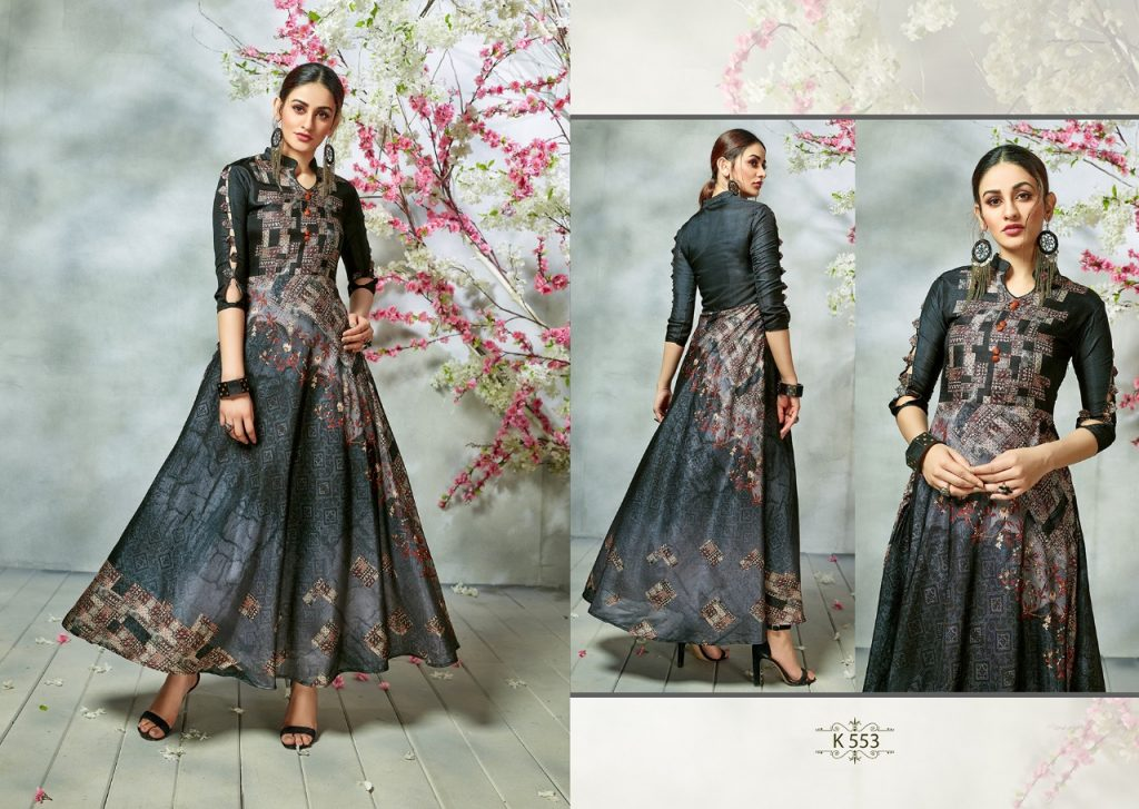 - IMG 20181004 WA0166 1024x727 - Eternal Silkmode vol 2 digital printed full flair gown catalogue in wholesale price surat  - IMG 20181004 WA0166 1024x727 - Eternal Silkmode vol 2 digital printed full flair gown catalogue in wholesale price surat