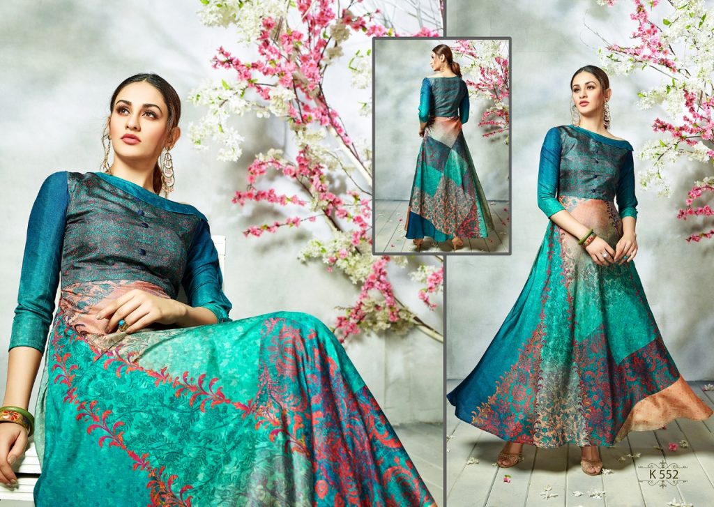 - IMG 20181004 WA0168 1024x727 - Eternal Silkmode vol 2 digital printed full flair gown catalogue in wholesale price surat  - IMG 20181004 WA0168 1024x727 - Eternal Silkmode vol 2 digital printed full flair gown catalogue in wholesale price surat